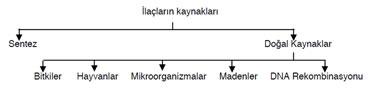C4Z_ilac_kaynaklari.jpg