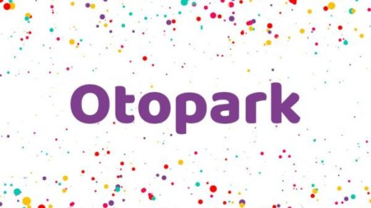 Otopark